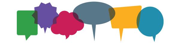 Kennismaking met Deep Democracy – Hoe doorbreek je een impasse in een groep?