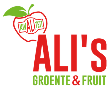 Ali's groente & fruit