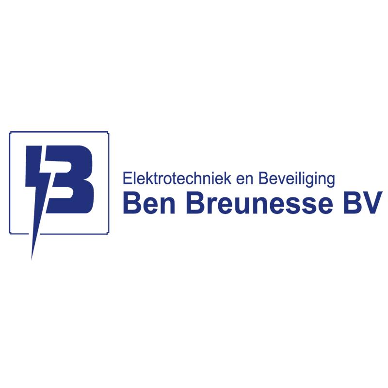Ben Breunesse elektra