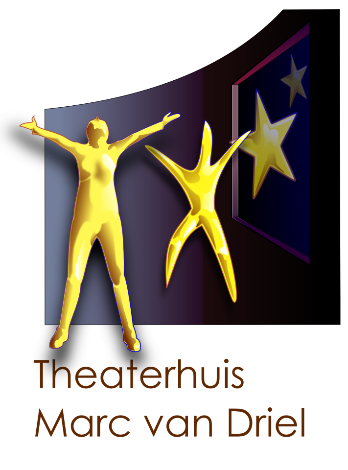 Theater repetitie