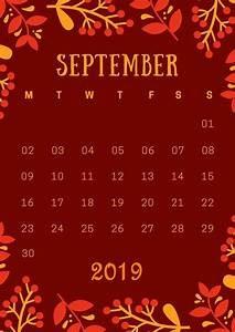 Lokaal-O drukte in september