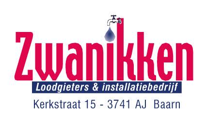 logo Zwanikken