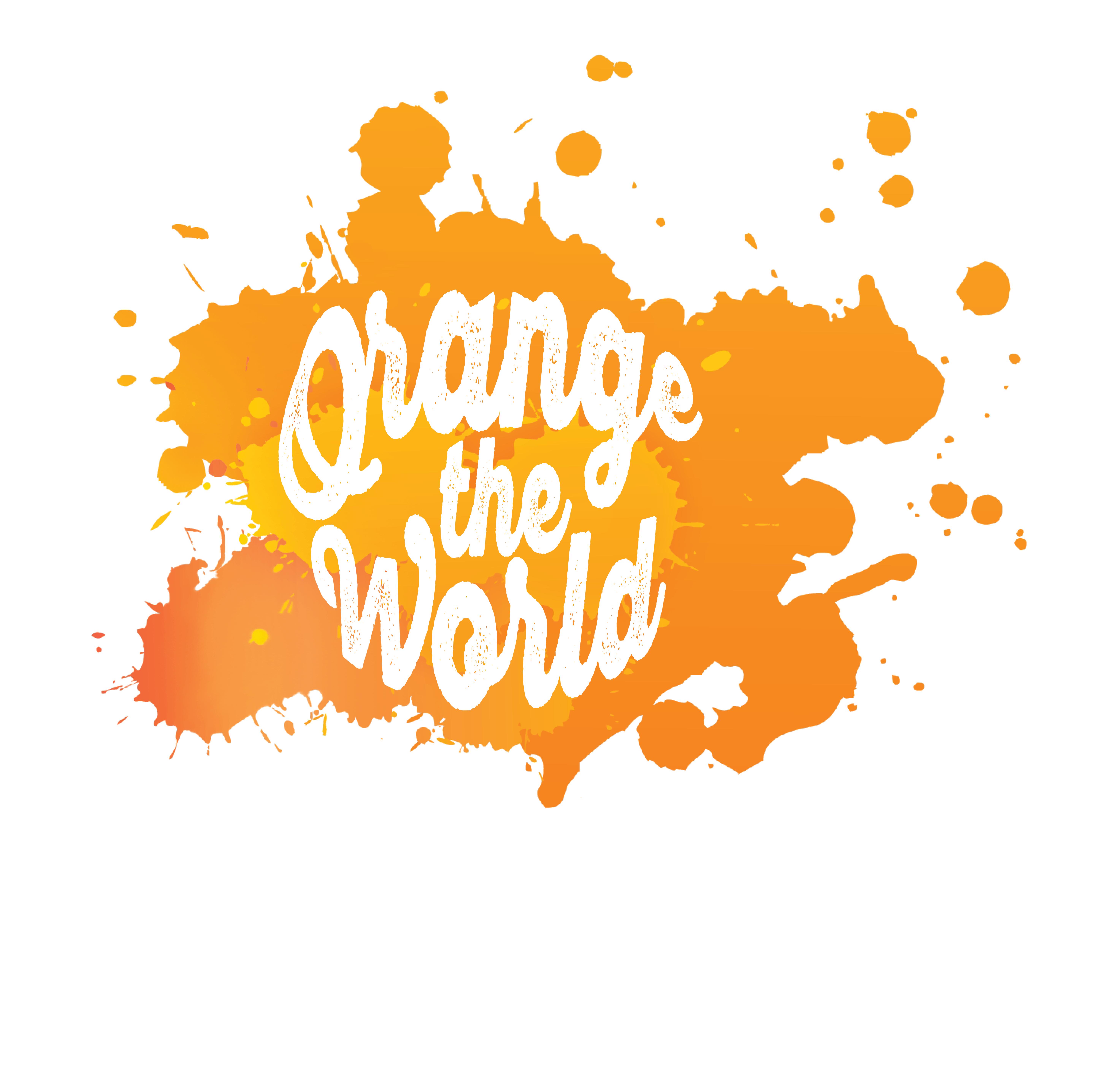 """Lokaal-O doet mee met campagne """"Stop geweld tegen Vrouwen"""""""
