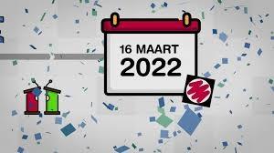 Voorbereiding Gemeenteraadsverkiezingen 2022