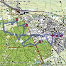 Je bekijkt nu Brainstorm over koloniaal erfgoed in Baarn