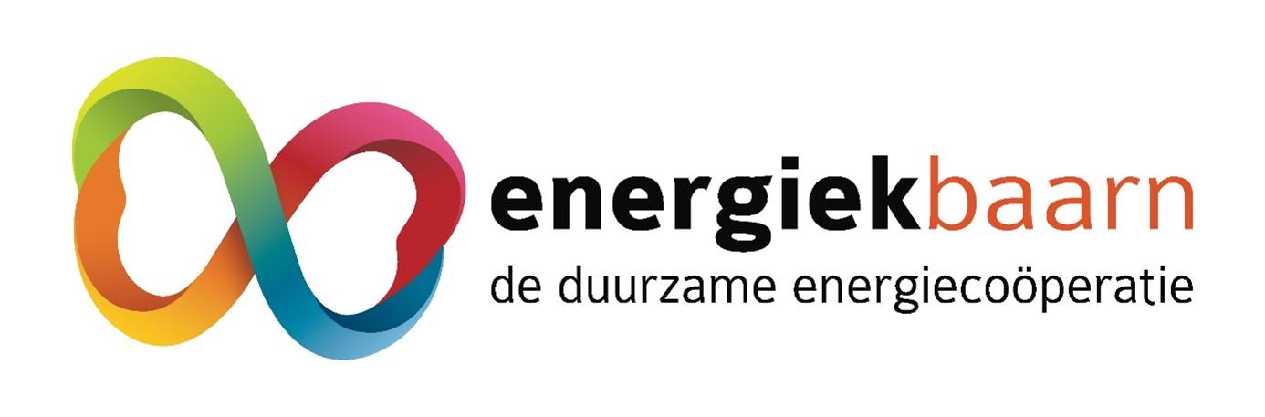 Lees meer over het artikel Informatieavond Energiek Baarn 3 november